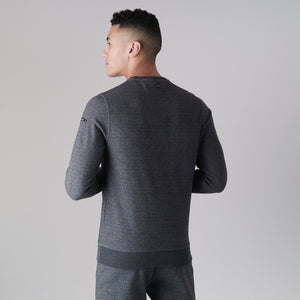 Linden Sweat Top