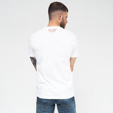 Lindon T-Shirt