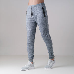 Ross Joggers