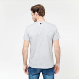 Valisin T-Shirt