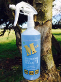 # 1 M16 EXTREME BIKE CLEAN 1 litre / trigger