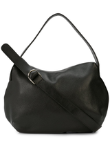 Ace small shoulder bag