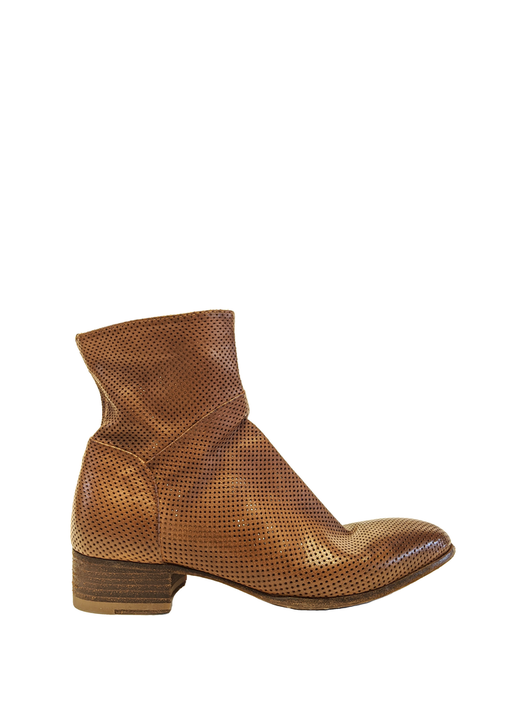 perforated boot