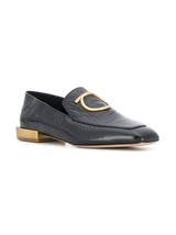 Lana Naplak Loafer