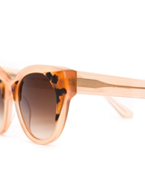Aristocracy Sunglasses