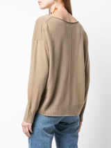 Jolene sweater