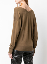 Kylan sweater
