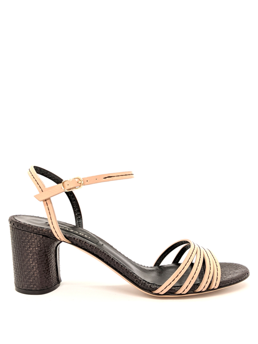 angelica sandal