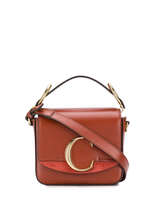 Chloe c box bag