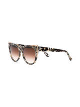 Epiphany Sunglasses