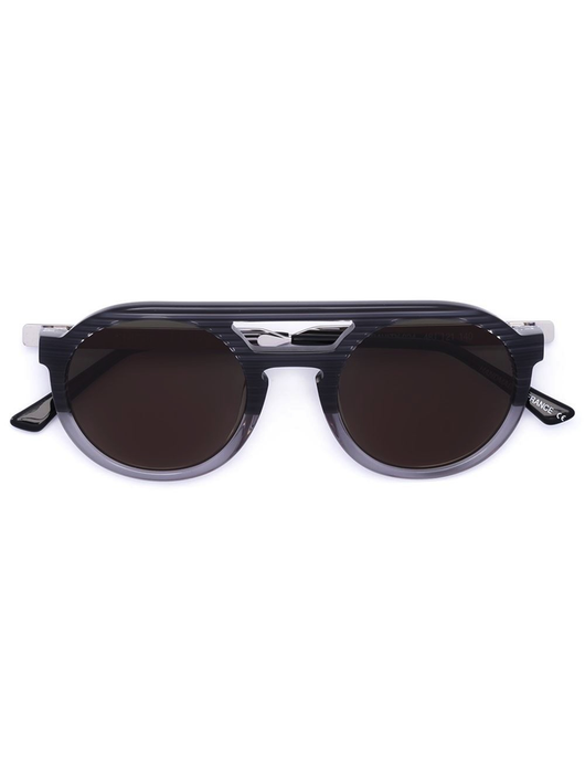 Gravity Sunglasses