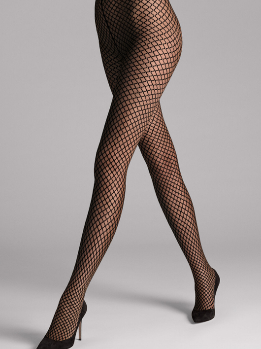 sibylle tights