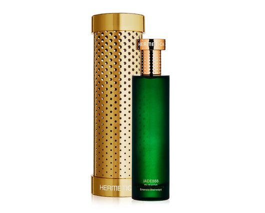 jade888 edp 100ml