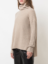 Nashira sweater