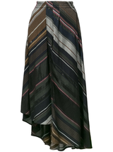 Turkana skirt