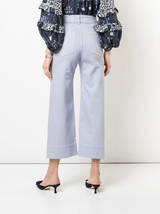 Denim merida pant
