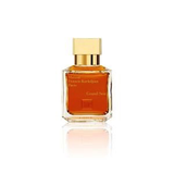 Grand Soir Edp 70Ml