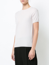 Jorella s/s Sweater