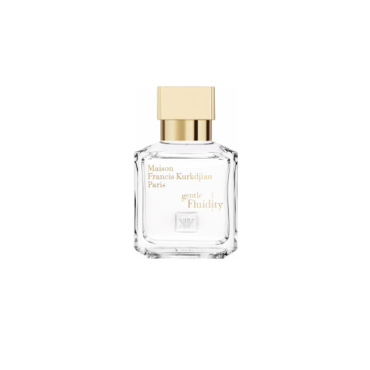 gentle fluidity gold edp 70 mml