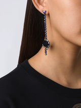 Voyager Drop Earrings