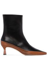 Bente Ankle Boot