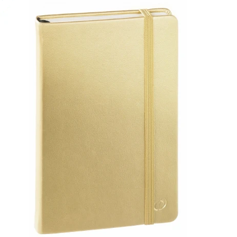Carnet de notes Habana personnalisable