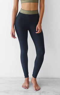 THE A.T.G ACTIVE LEGGINGS