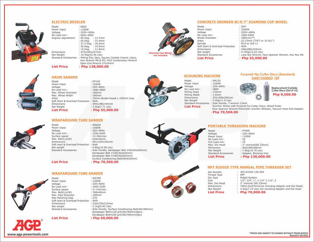 Excellent 21003872 Wiring Diagram Contemporary - The Best ...