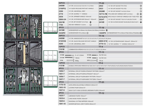 Worx WX550 20V (2in1 Saw) Cordless Reciprocating Saw / Jigsaw - goldpeak-tools-ph