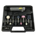 Makita DF332DZ 12V Cordless Brushless Drill - Driver (CXT-Series) [Bare] - Goldpeak Tools PH Makita