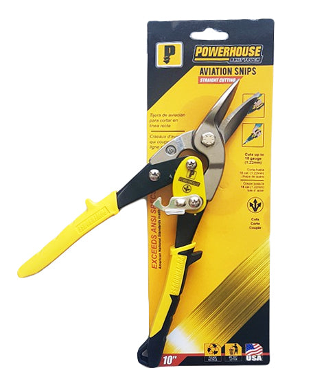 Tatara Straight Router Bit - Goldpeak Tools PH Tatara