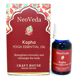 craft-house-kapha-oil-10ml