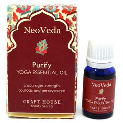 craft-house-purify-oil-10ml