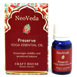 craft-house-preserve-oil-10ml