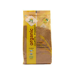 24 Letter Mantra - Cumin Powder (100 gms)