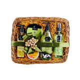Natural Bath and Body Joyful Baskets - 1