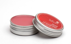 Rustic Art Rose Lip Moisturizer