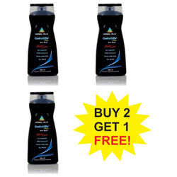 Herbal Hills Keshohills Ultra Hair Wash 200ml  Buy 2 Get 1 FREE