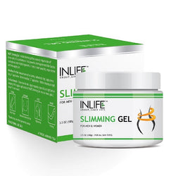 InLife Slimming Gel 100 gm