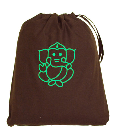 Clean Planet Bal Ganesh Giftbag
