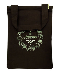 Clean Planet Bag of the Year 2015 URBAN