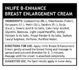 InLife Breast Enhancement Cream 100 gm1
