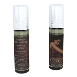 Pure Naturals - Cali Perfume Concentrate Roll On - 8ml