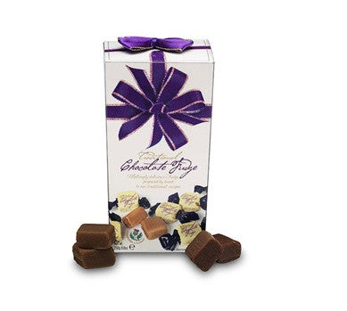 Gardiners Chocolate Fudge