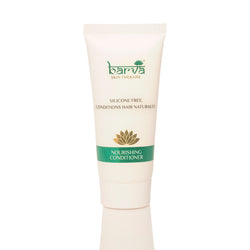 Barva Skin Therapie Nourishing Conditioner with Hibiscus & Gotu Kola 50ml Default Title