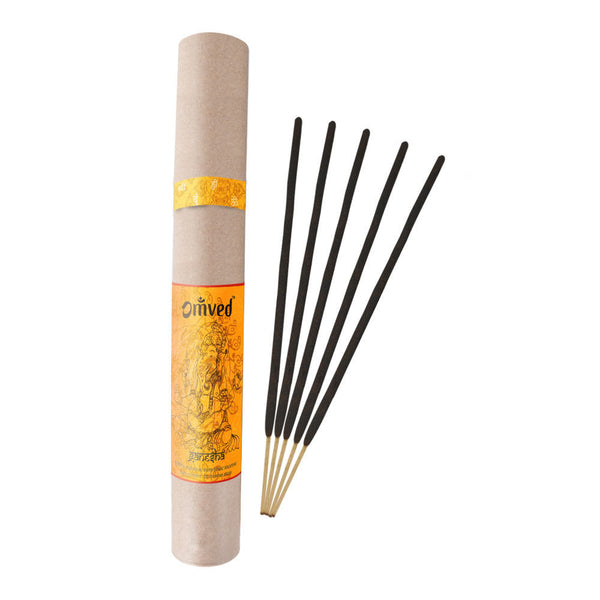 Omved Ganesha Incense Sticks