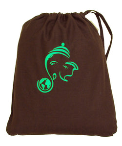 Clean Planet Ganesha's World Giftbag