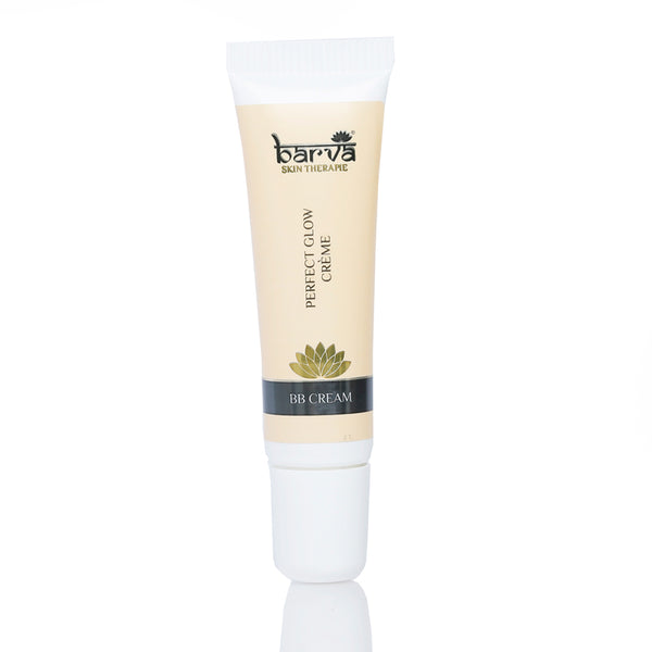 Barva Skin Therapie Perfect Glow Creme 10gm Default Title