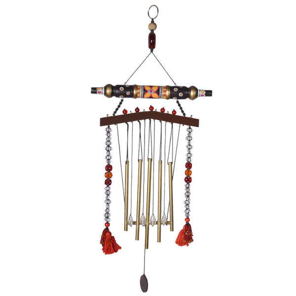 Omved Grahashanti Windchime