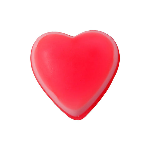 Soap Opera Designer Soap-Plain Heart 110 gm